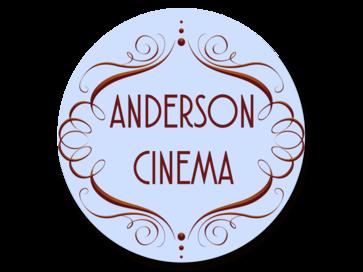 Anderson Cinema